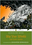 Rip Van Winkle & Other Stories