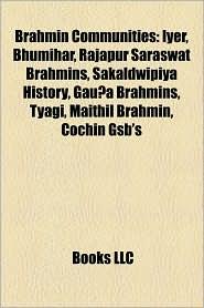 Bhumihar History | RM.
