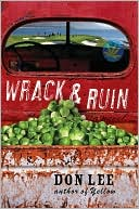 Wrack and Ruin
