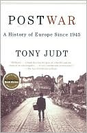 download Postwar : A History of Europe Since 1945 book