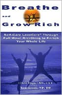 download Breathe and Grow Rich book