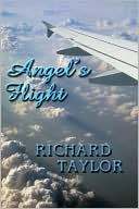 download Angel's Flight book