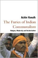 download the furies of ındian communalism : religion, modernity