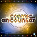 Cosmic Encounter by Fantasy Flight Games: Product Image
