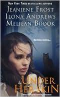 download Under Her Skin book