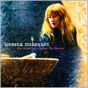The Wind That Shakes the Barley by Loreena McKennitt: CD Cover