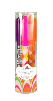 Jonathan Adler Highlighters