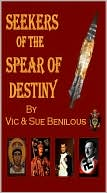 download Seekers of the Spear of Destiny book