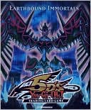 Yu Gi Oh Majestic Star Dragon Tin by PSI: Product Image