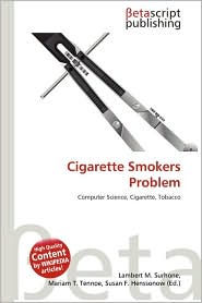 Cigarette Smokers Problem | RM.