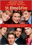 St. Elmo's Fire with Rob Lowe