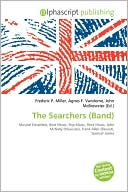 The Searchers Band Band History | RM.