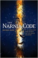 download The Narnia Code : C. S. Lewis and the Secret of the Seven Heavens book
