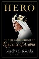 Hero by Michael Korda: Book Cover