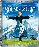 The Sound of Music with Julie Andrews