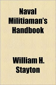 William H Stayton | RM.