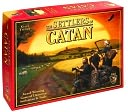 Settlers of Catan 4th Edition by Mayfair Games, Inc.: Product Image