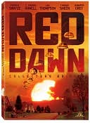 Red Dawn (Special Edition) with Patrick Swayze