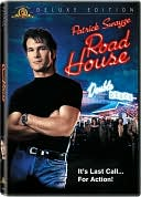 Road House with Patrick Swayze