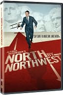 North by Northwest with Cary Grant