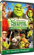 Shrek Forever After with Mike Myers