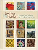 Twelve by Twelve by Deborah Boschert: Book Cover