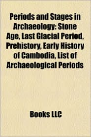 BARNES & NOBLE | Periods and Stages in Archaeology: Stone Age ...