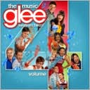 Glee: The Music, Vol. 4 by Glee: CD Cover