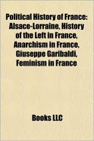 Alsace Lorraine History | RM.