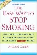 download The Easy Way to Stop Smoking book
