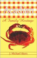 download Acadian book
