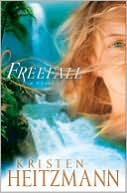 download Freefall book
