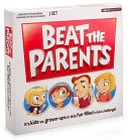 BGM FGM Beat the Parents NEN 4pk by Spin Master Inc.: Product Image