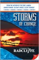 download Storms of Change book