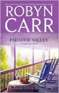 Paradise Valley (Virgin River Series #7) by Robyn Carr: NOOK Book Cover