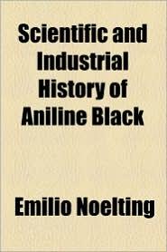 Aniline History | RM.