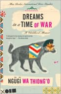 download Dreams in a Time of War : A Childhood Memoir book