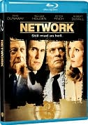 Network with Faye Dunaway