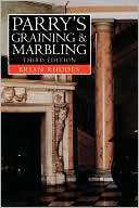 download Parry's Graining & Marbling book