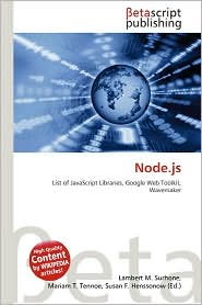 Node.js