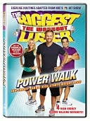 The Biggest Loser: The Workout - Power Walk with Cal Pozo