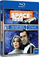 Space: 1999: Season 1