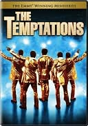 The Temptations with Terron Brooks