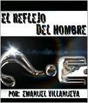 download El Reflejo del Hombre book