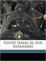 Jamal Al Din Asadabadi | RM.