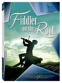 Fiddler on the Roof with Topol