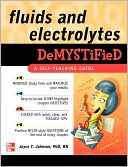 download Fluids and Electrolytes Demystified book