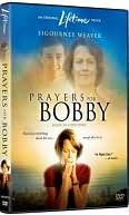 Prayers for Bobby with Sigourney Weaver
