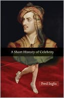 download A Short History of Celebrity book