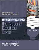 download Interpreting the National Electrical Code book